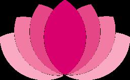 SEN Central